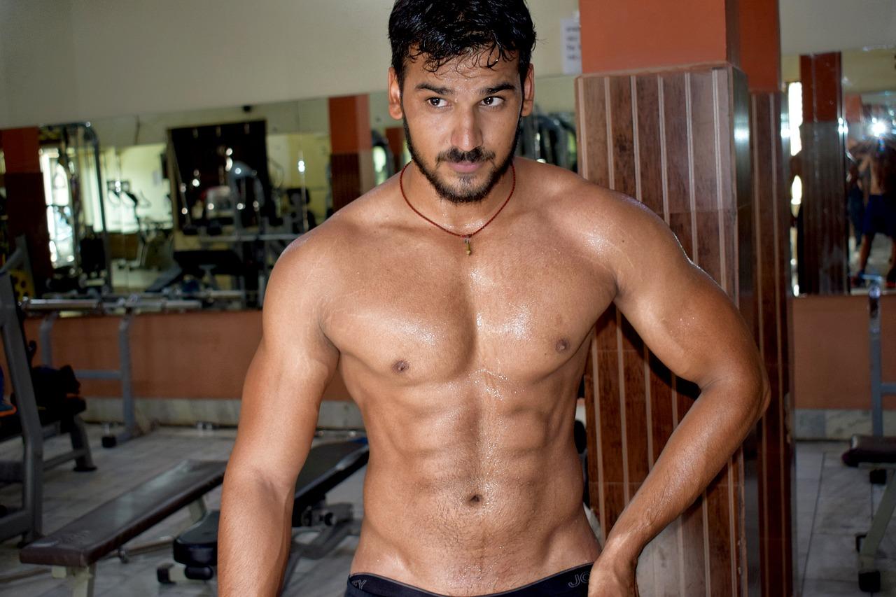 Rola białka w życiu (nie tylko) sportowca – do czego służy białko na siłowni?