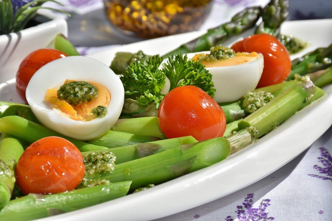 Catering dietetyczny czy warto?