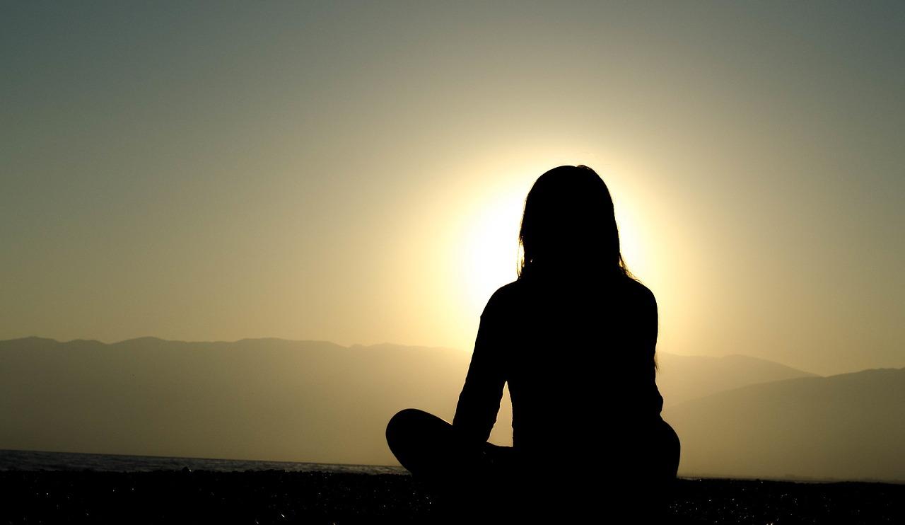 Czy medytacja mindfulness jest skuteczna?